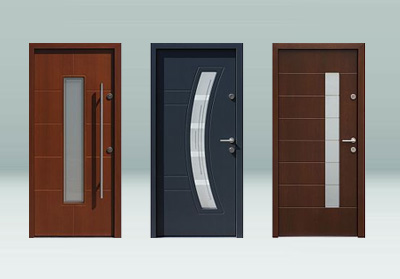 drzwi_zew_i_wewnetrzne