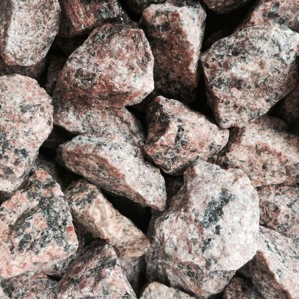kamień łupany z 47