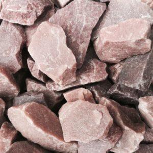 kamień krzemień k37