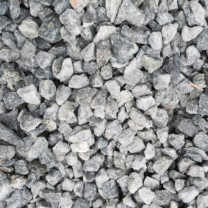 kamień marmur łupek m14 biały