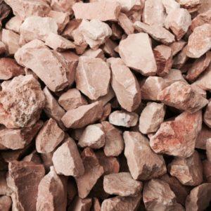 kamień naturalny łupany v37