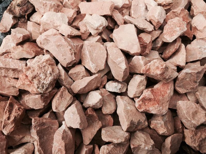 Kamień ozdobny