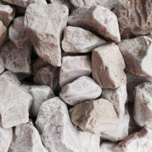 kamień  naturalny otoczaj v19