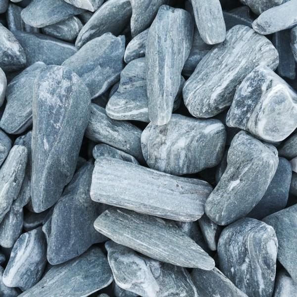 kamień naturalny otoczak se 65