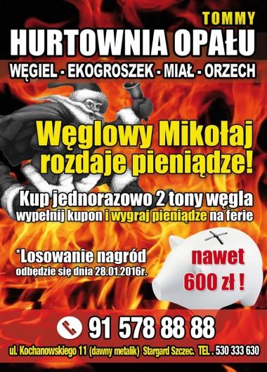 promocja_hurtownia_opalu