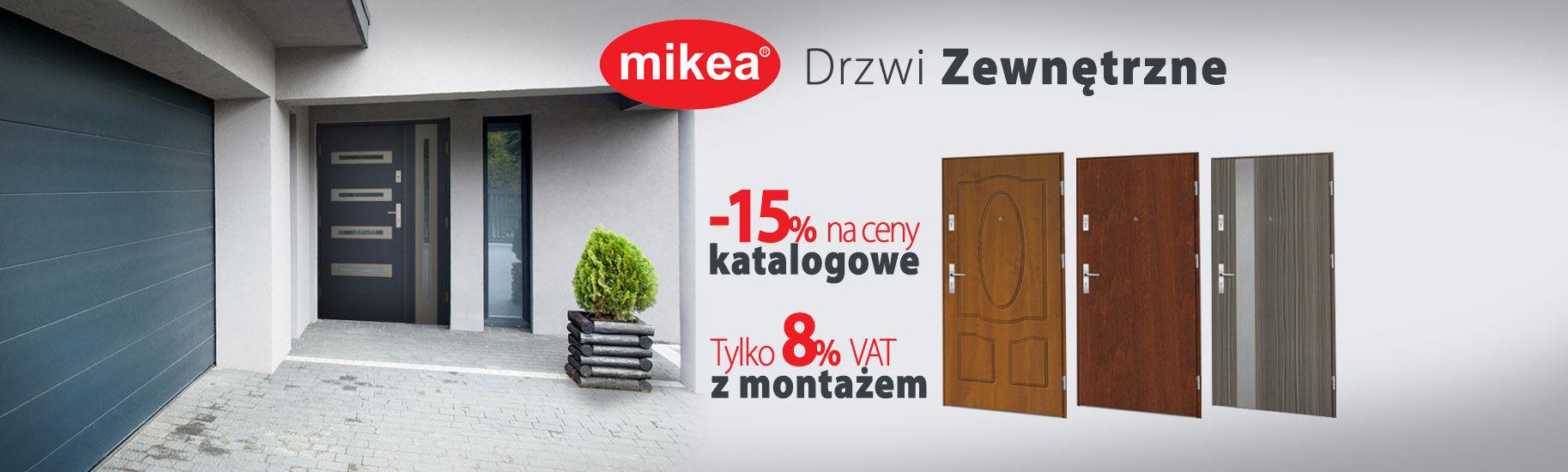 banner_drzwi_zewnetrzne